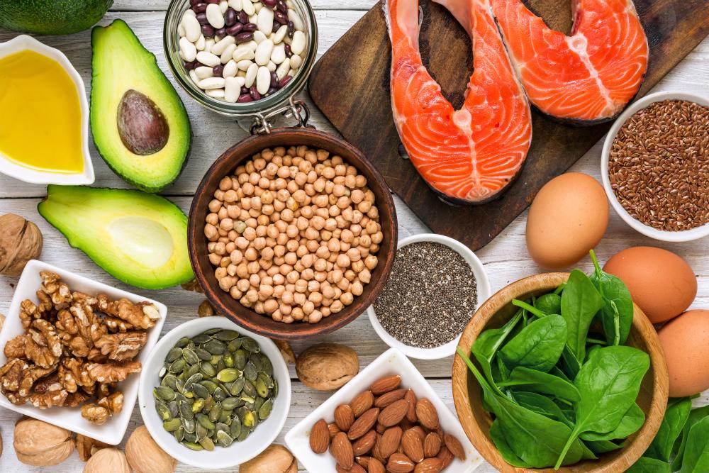 5 CONSEJOS  para ayudarnos a mantenernos bajos en Carbohidratos  durante el aislamiento del COVID-19 - Sweetter