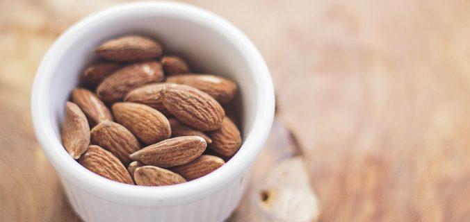 Hacer dieta en tiempos de confinamiento - Sweetter