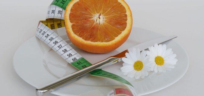 ¿Ya no puedes bajar de peso? El culpable puede ser tu microbiota - Sweetter