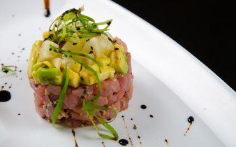 El restaurante mexicano Benazuza se encuentra entre los 25 mejores lugares del mundo para comer, según TripAdvisor - Sweetter