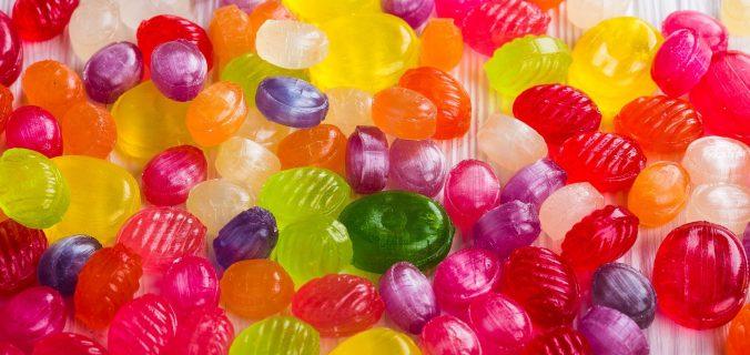 Las 6 estrategias infalibles para vencer la ansiedad por el dulce - Sweetter