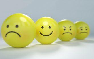 Cómo la aceptación te ayuda a transformar tus emociones - Sweetter