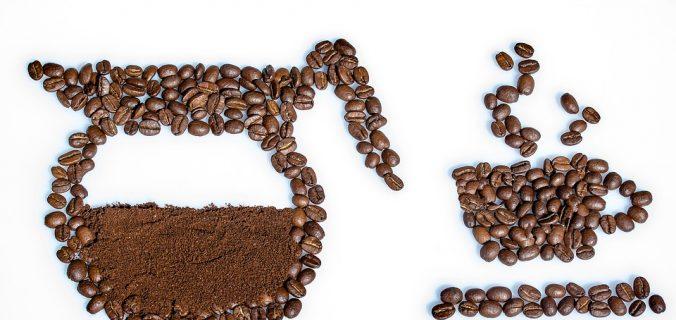 Café: Frío o caliente, dime cómo lo bebes y te diré qué beneficios obtienes - Sweetter