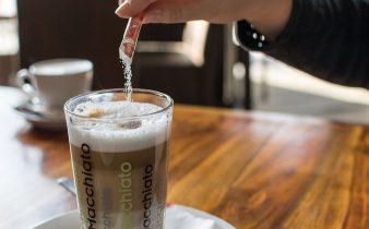 El impacto de las bebidas azucaradas - Sweetter