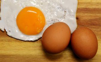 ¿Cuánta proteína realmente necesitamos? - Sweetter