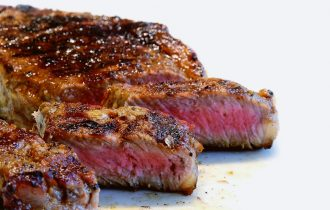 3 técnicas diferentes para cocinar carne: asar, guisar y estofar - Sweetter