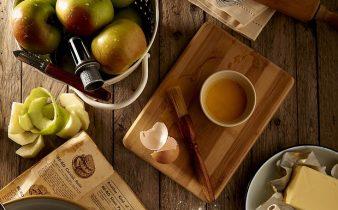 Alternativas para sustituir el plástico en la cocina - Sweetter