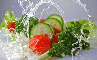 ¿Quieres ser saludable? Empieza con estos 10 sencillos pasos - Sweetter