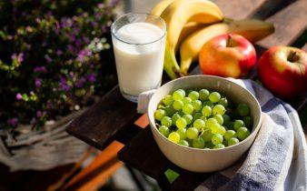 8 errores a evitar cuando te pones a dieta - Sweetter