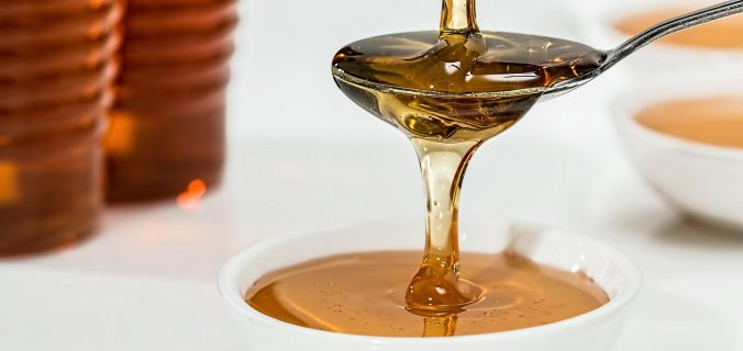 La verdadera miel de Maple podría ayudar a prevenir el Alzheimer - Sweetter