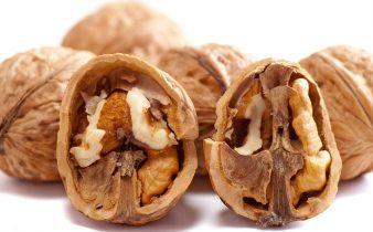 Nueces pecanas | el fruto seco que protege el corazón - Sweetter