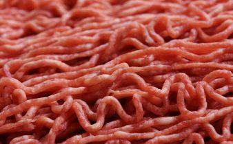 La carne que más se consume en México es la de cerdo: Comecarne - Sweetter